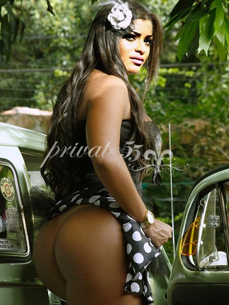 Camila Lobo - Acompanhantes Florianópolis - Acompanhantes Floripa - Acompanhantes SC