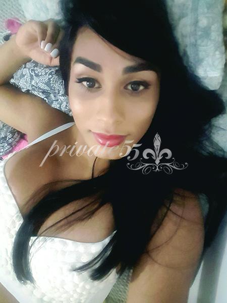 Alessandra Alfieri - Acompanhantes Porto Alegre - Acompanhantes POA - Acompanhantes RS