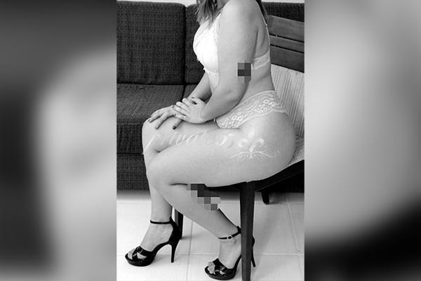 Nathalia Lima - Acompanhantes Balneário Camboriú - Acompanhantes BC - Acompanhantes SC