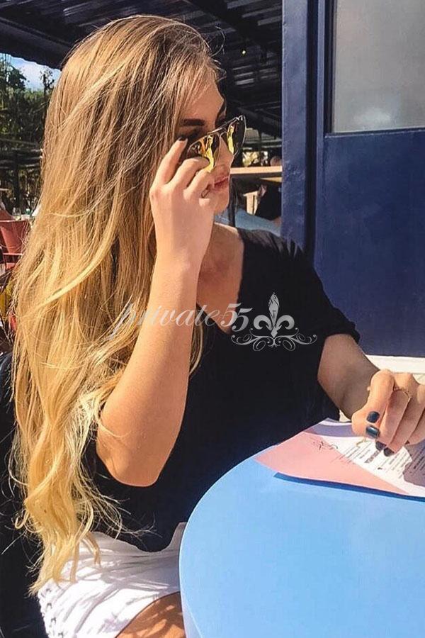 Polly Ramos - Acompanhantes Balneário Camboriú - Acompanhantes BC - Acompanhantes SC
