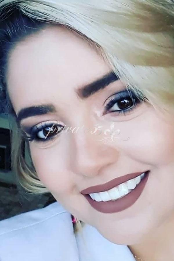 Helena Dias - Acompanhantes Belo Horizonte - Acompanhantes BH - Acompanhantes MG