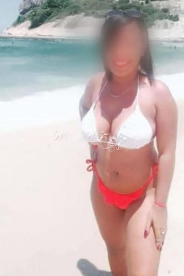 Keysha Smith - Acompanhantes Belo Horizonte - Acompanhantes BH - Acompanhantes MG