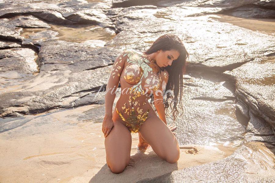 Lanna Belford - Acompanhantes Belo Horizonte - Acompanhantes BH - Acompanhantes MG