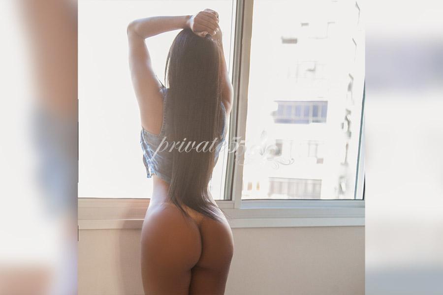 Ludmilla Ferraz - Acompanhantes Belo Horizonte - Acompanhantes BH - Acompanhantes MG