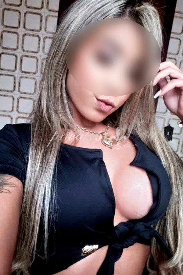 Mia Novinha - Acompanhantes Belo Horizonte - Acompanhantes BH - Acompanhantes MG
