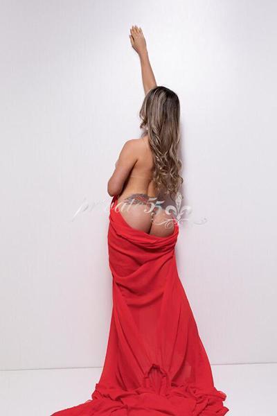 Nathalia Beliza - Acompanhantes Belo Horizonte - Acompanhantes BH - Acompanhantes MG