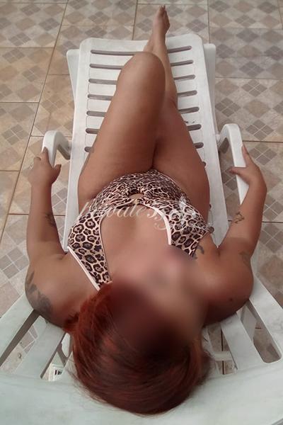 Beatriz Cardoso - Acompanhantes Brasília - Acompanhantes DF - Acompanhantes DF