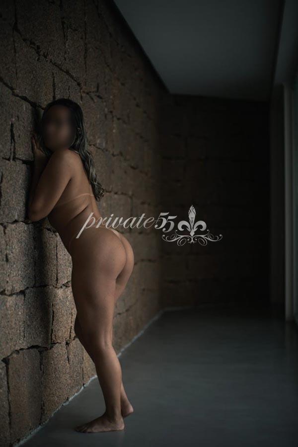 Bruna Pacheco - Acompanhantes Campinas - Acompanhantes Camp - Acompanhantes SP