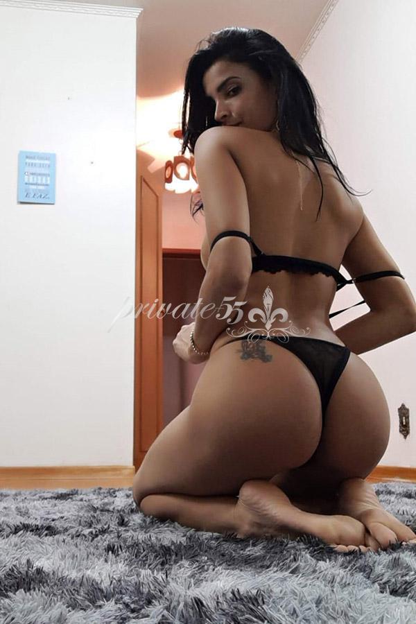 Isabella Tagliane - Acompanhantes Campinas - Acompanhantes Camp - Acompanhantes SP