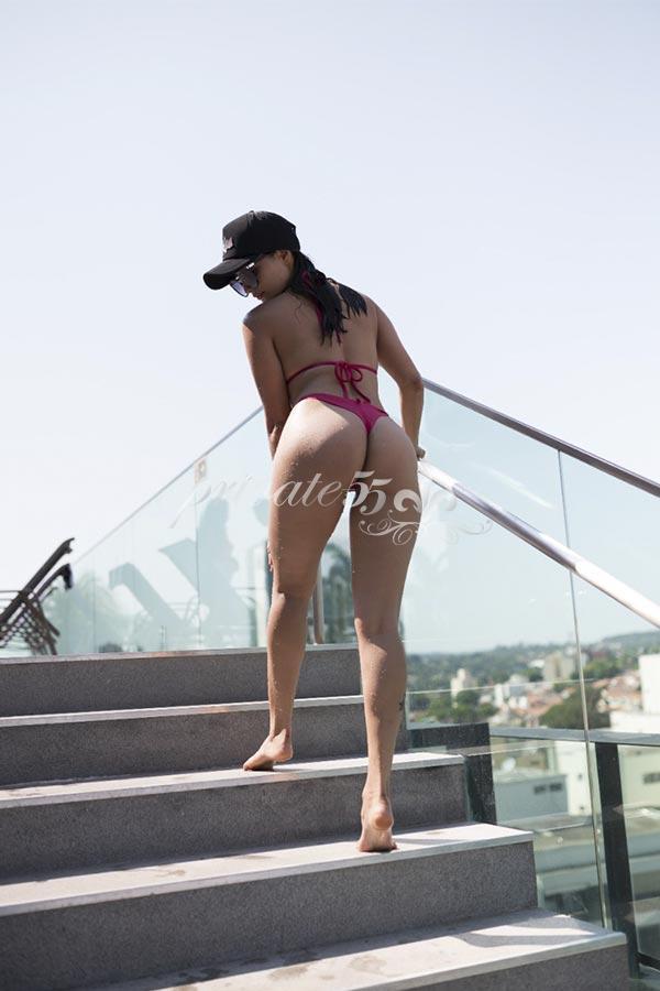 Jade Collins - Acompanhantes Campinas - Acompanhantes Camp - Acompanhantes SP