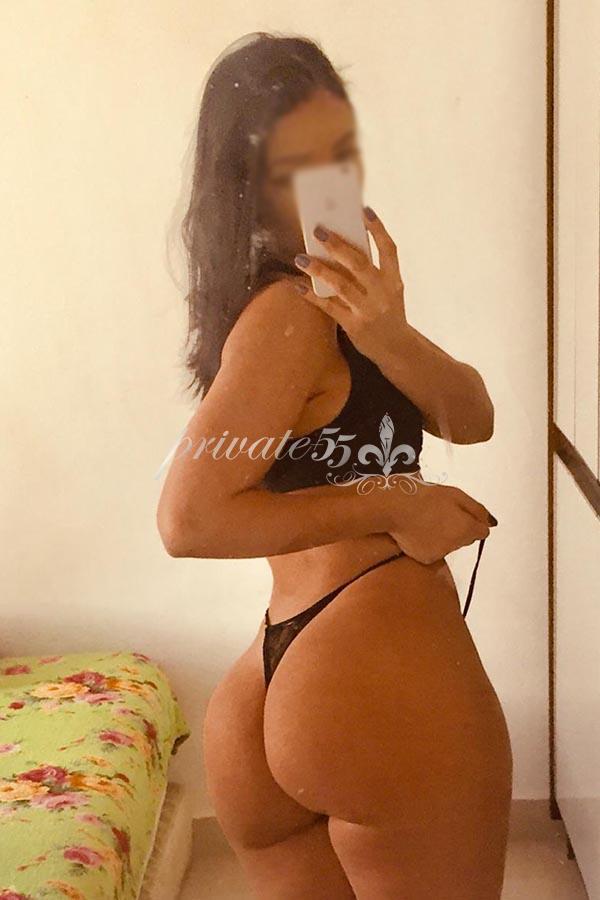Kelly Cristina - Acompanhantes Campinas - Acompanhantes Camp - Acompanhantes SP