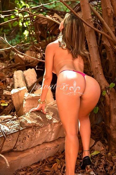 Priscilla Gomes - Acompanhantes Campinas - Acompanhantes Camp - Acompanhantes SP