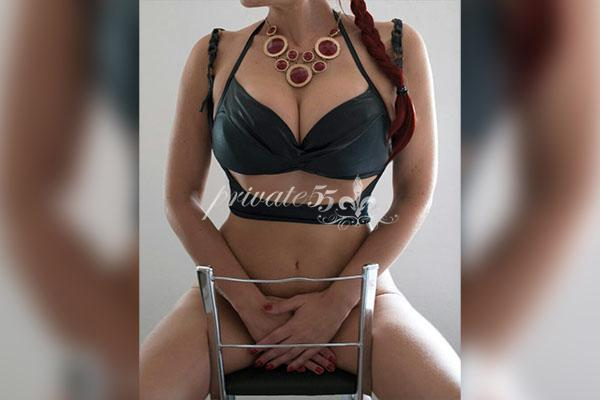 Kamila Kiss - Acompanhantes Caxias do Sul - Acompanhantes Serra Gaúcha - Acompanhantes RS