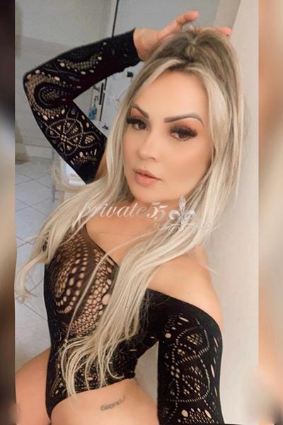 Lia Campos - Acompanhantes Caxias do Sul - Acompanhantes Serra Gaúcha - Acompanhantes RS