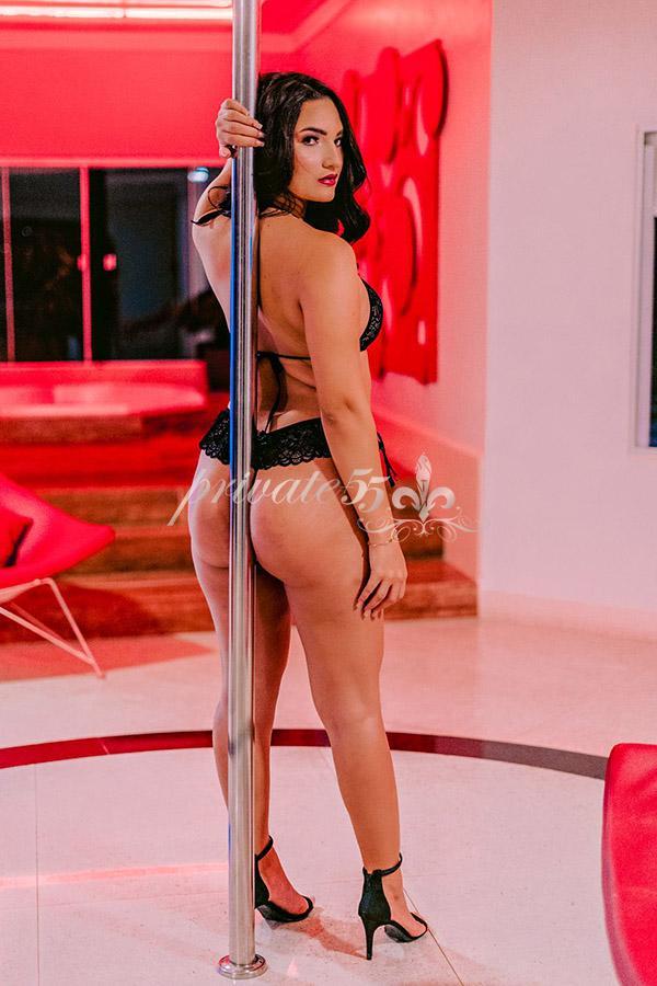 Micaela Rodrigues - Acompanhantes Cuiabá - Acompanhantes MT - Acompanhantes MT