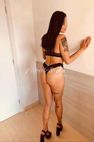 Bianca Alves - Acompanhantes Curitiba - Acompanhantes Ctba - Acompanhantes PR