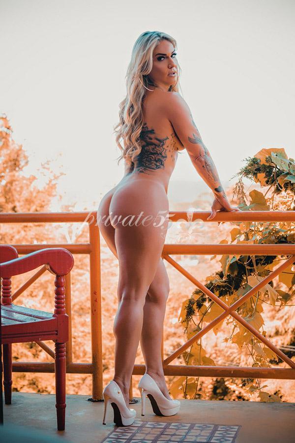 Bruna Monteiro - Acompanhantes Curitiba - Acompanhantes Ctba - Acompanhantes PR