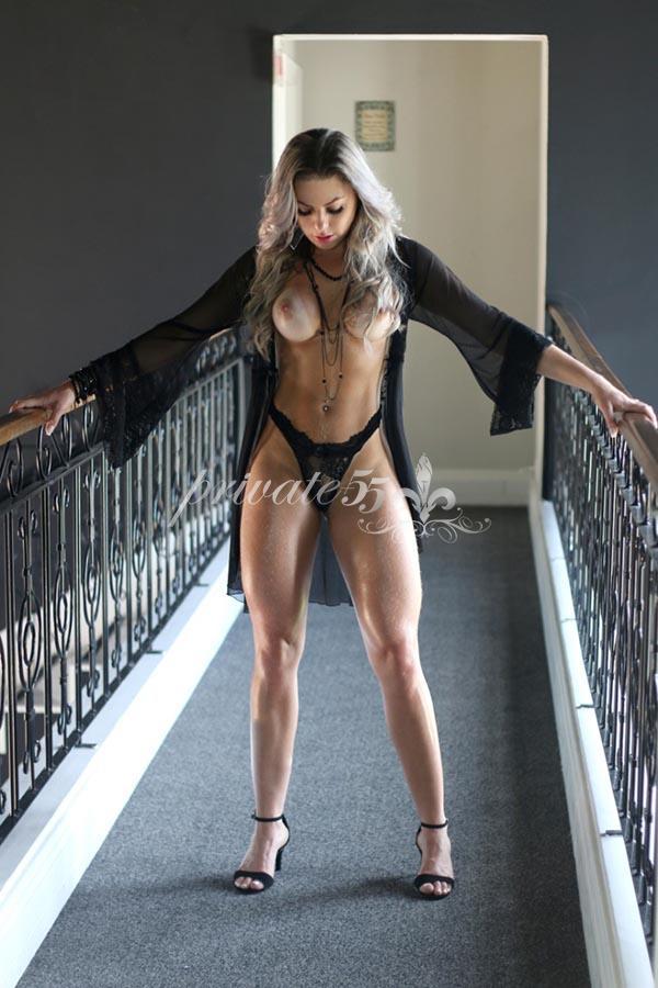 Débora Dior - Acompanhantes Cuiabá - Acompanhantes MT - Acompanhantes MT