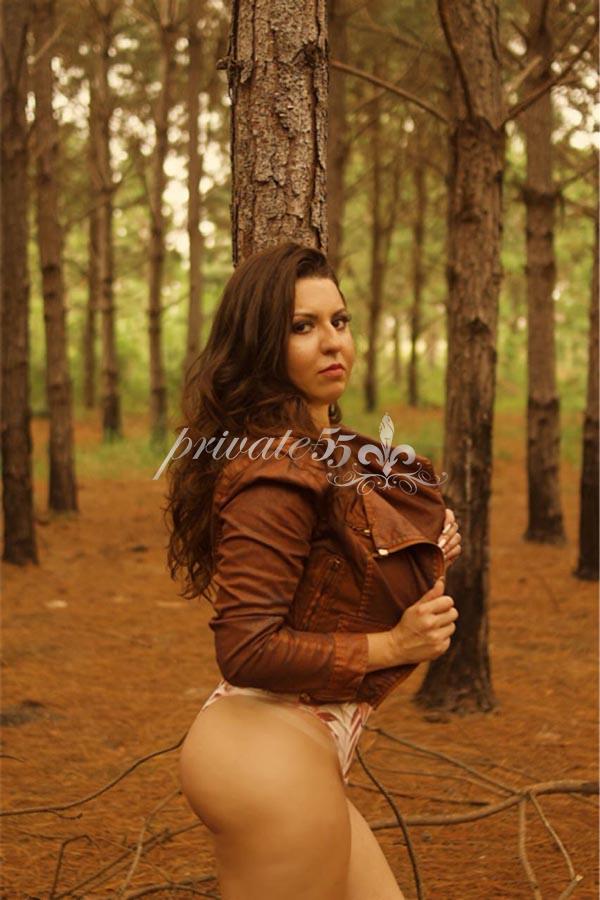 Priscila Dornelles - Acompanhantes Curitiba - Acompanhantes Ctba - Acompanhantes PR
