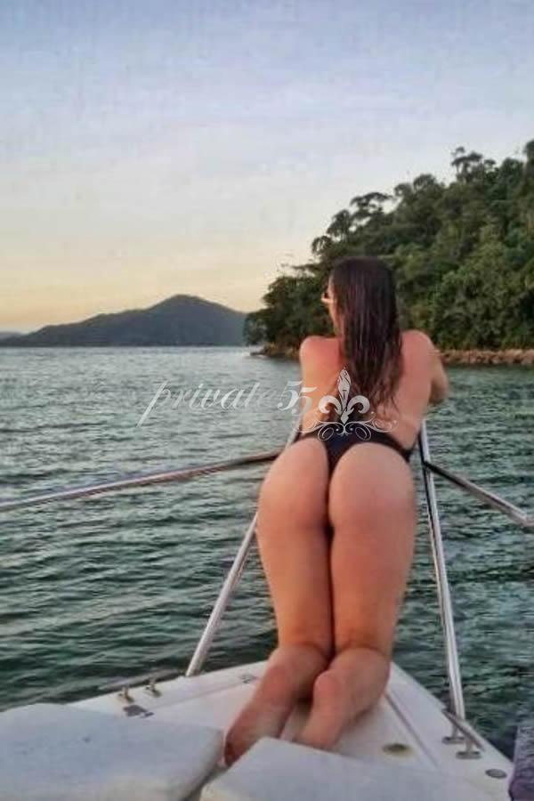 Bia Souza - Acompanhantes Florianópolis - Acompanhantes Floripa - Acompanhantes SC