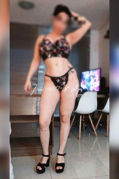 Bianca Bittencourt - Acompanhantes Florianópolis - Acompanhantes Floripa - Acompanhantes SC