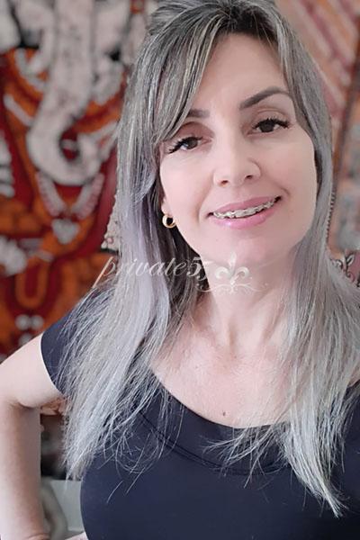 Conexão Tantra - Acompanhantes Florianópolis - Acompanhantes Floripa - Acompanhantes SC