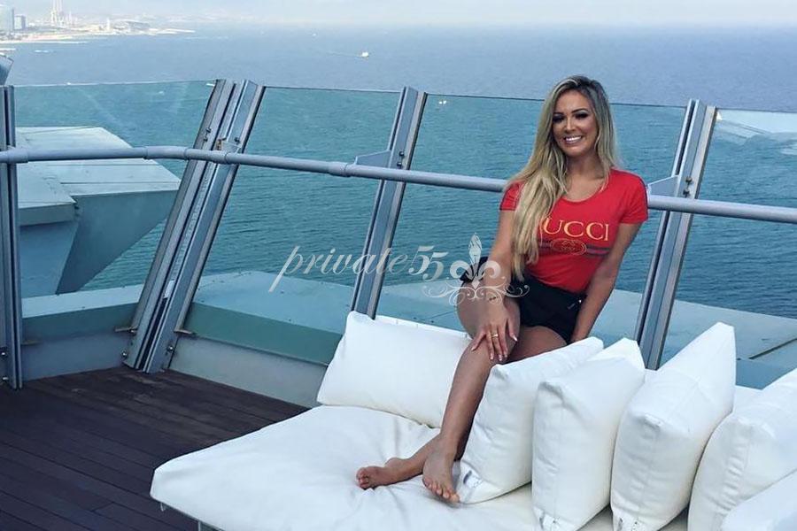 Giselle Gucci - Acompanhantes Florianópolis - Acompanhantes Floripa - Acompanhantes SC