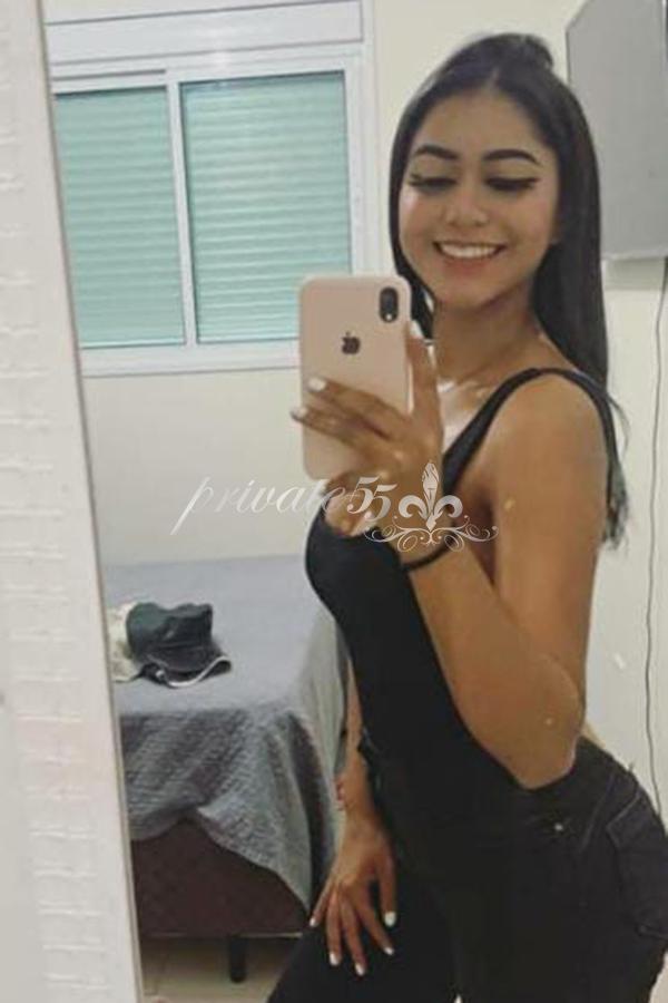 Jéssica Porto - Acompanhantes Florianópolis - Acompanhantes Floripa - Acompanhantes SC
