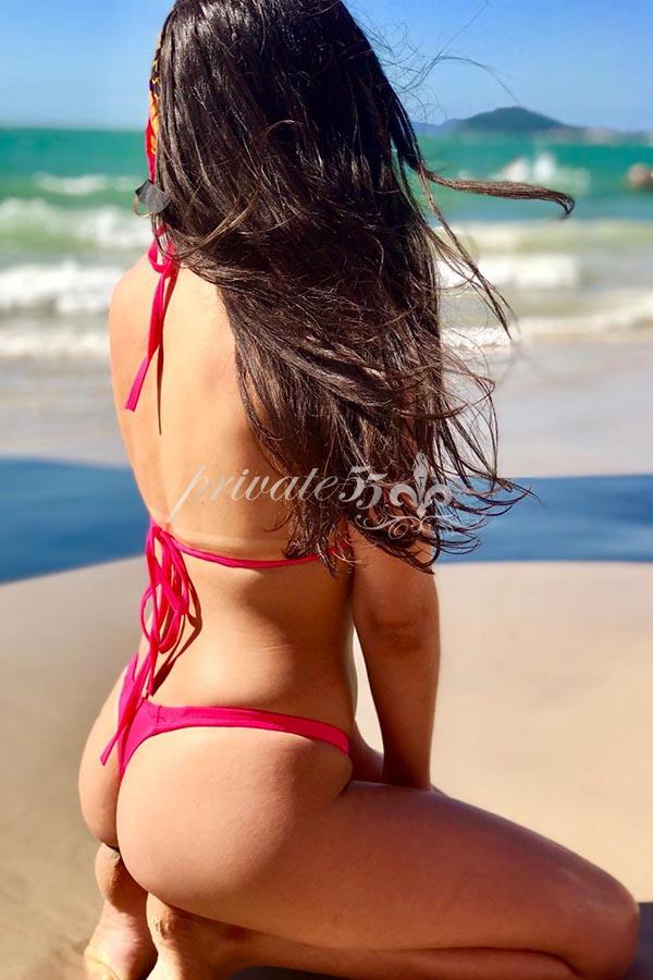 Luma Alves - Acompanhantes Florianópolis - Acompanhantes Floripa - Acompanhantes SC