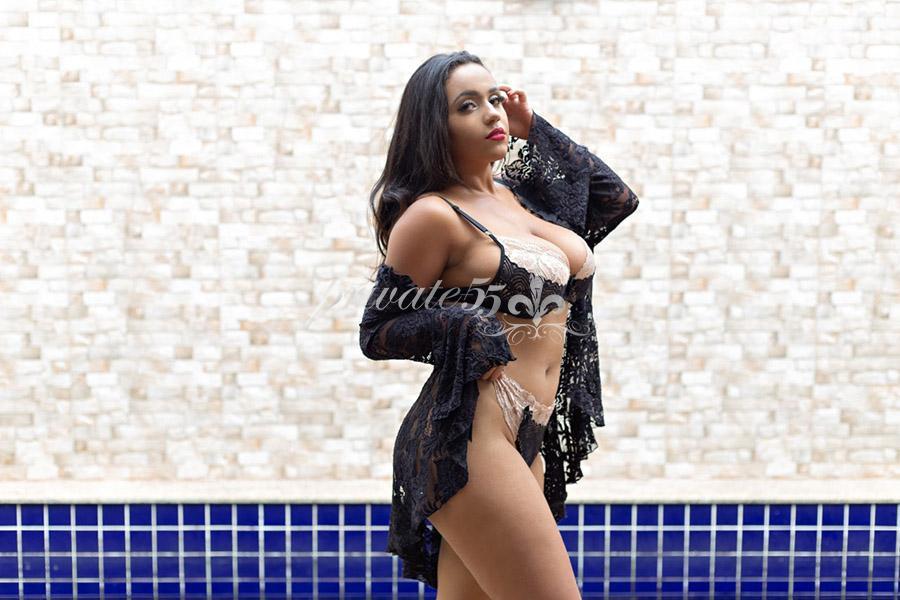 Marina Gomes - Acompanhantes São Paulo - Acompanhantes SP - Acompanhantes SP