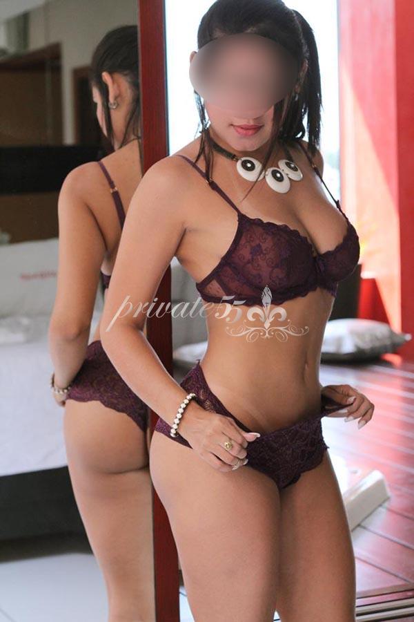 Maysa Moraes - Acompanhantes Florianópolis - Acompanhantes Floripa - Acompanhantes SC
