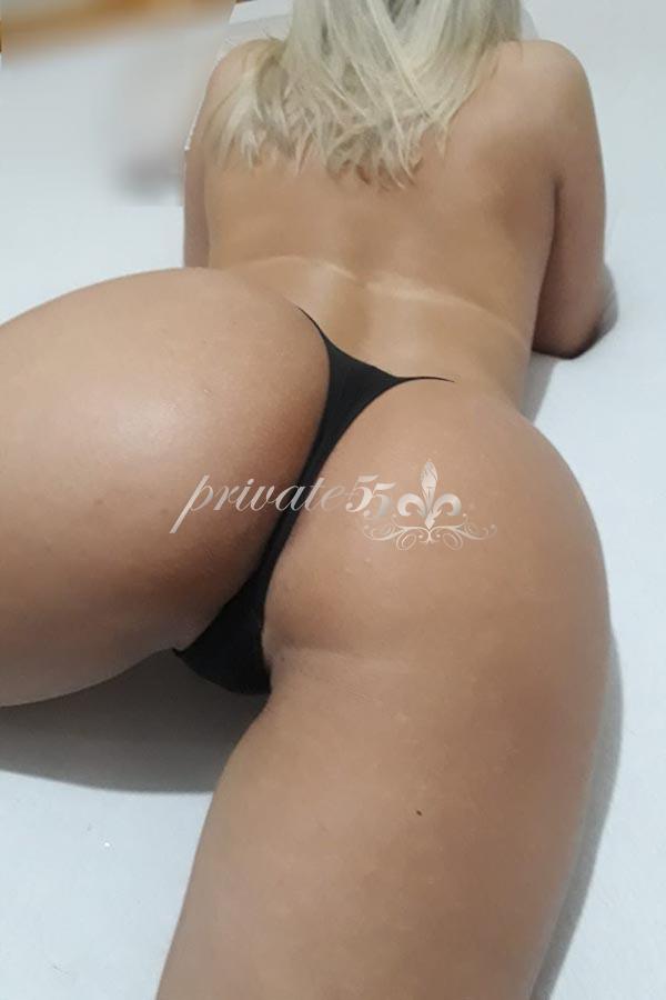 Paola Araújo - Acompanhantes Florianópolis - Acompanhantes Floripa - Acompanhantes SC
