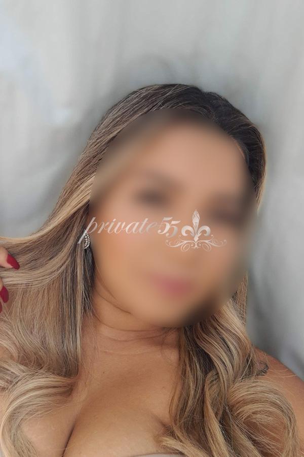 Priscila Menina - Acompanhantes Florianópolis - Acompanhantes Floripa - Acompanhantes SC