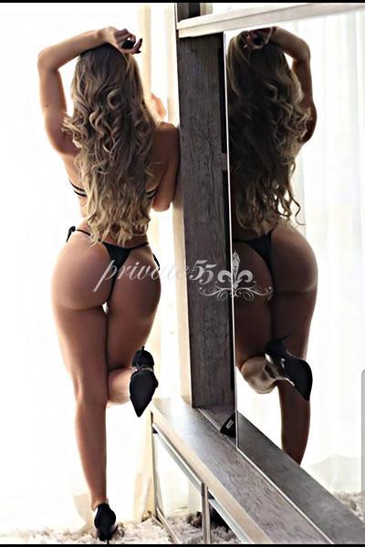 Rayssa Martinelli - Acompanhantes Florianópolis - Acompanhantes Floripa - Acompanhantes SC