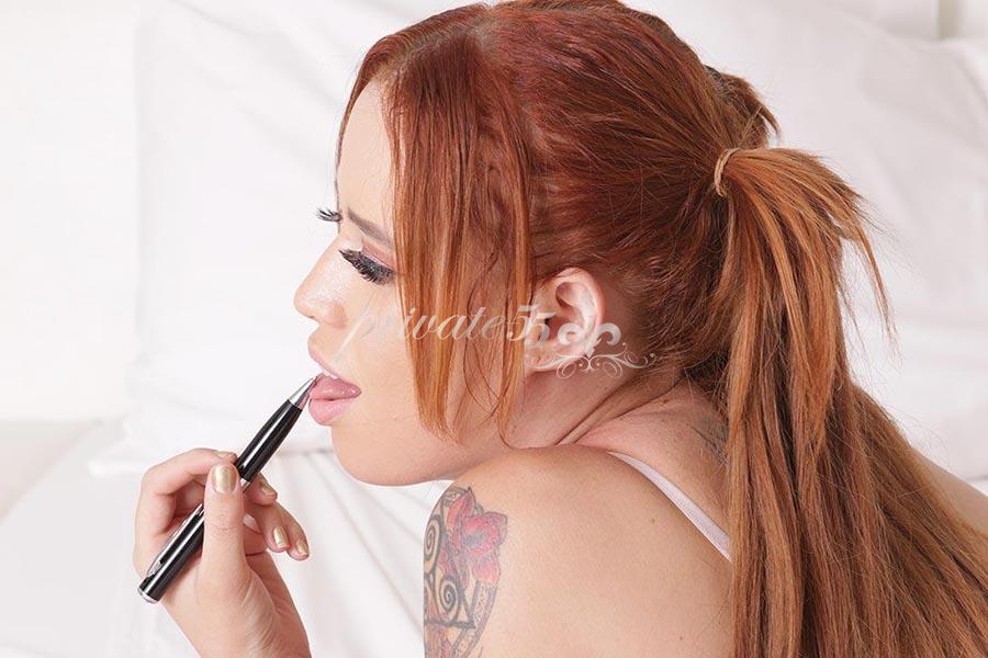 Sophia Beckman - Acompanhantes Florianópolis - Acompanhantes Floripa - Acompanhantes SC