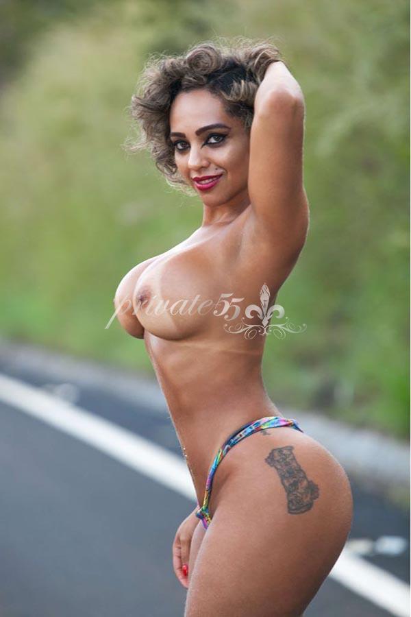 Victoria Grayson - Acompanhantes Florianópolis - Acompanhantes Floripa - Acompanhantes SC