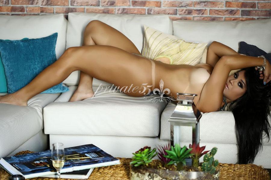 Bárbara Drummond - Acompanhantes Fortaleza - Acompanhantes Ceará - Acompanhantes Ce