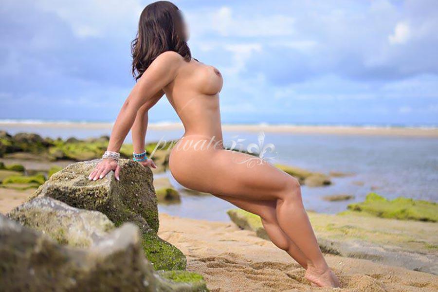 Tifany Fitness - Acompanhantes Fortaleza - Acompanhantes Ceará - Acompanhantes Ce
