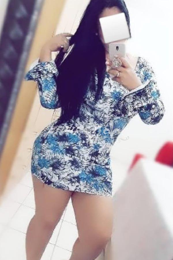 Ana Carolina Andrade - Acompanhantes Maceió - Acompanhantes Maceió - Acompanhantes Alagoas