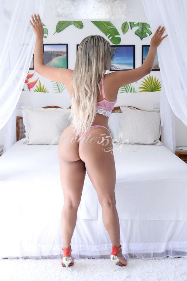 Lunna Lins - Acompanhantes Maceió - Acompanhantes Maceió - Acompanhantes Alagoas