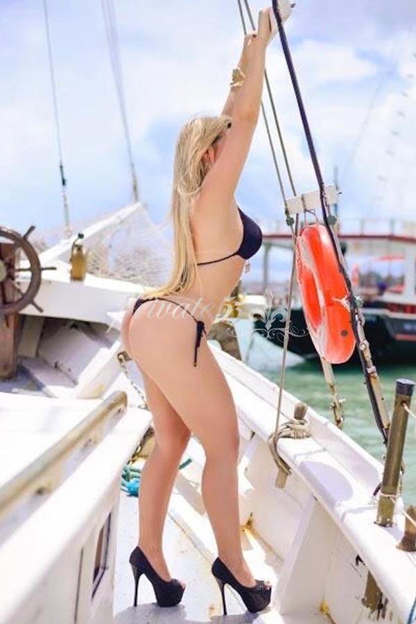 Sarah Valentine - Acompanhantes Maceió - Acompanhantes Maceió - Acompanhantes Alagoas