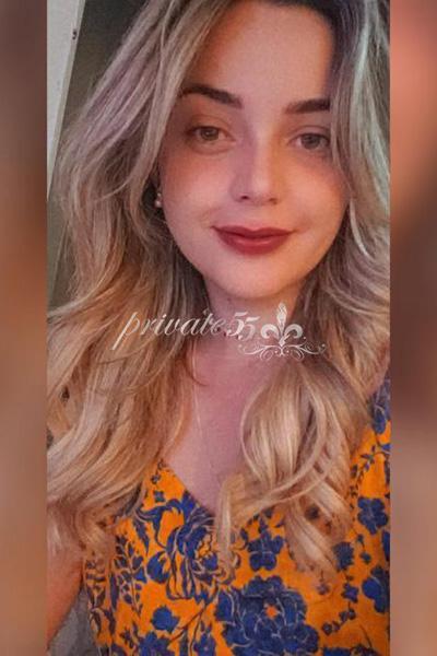 Alice Albuquerque - Acompanhantes Porto Alegre - Acompanhantes POA - Acompanhantes RS