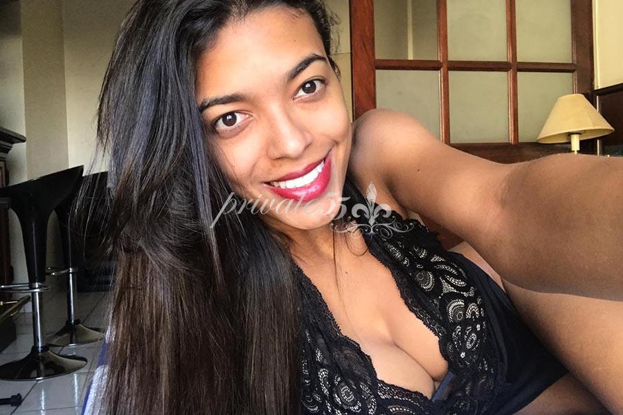 Alice Mancini - Acompanhantes Porto Alegre - Acompanhantes POA - Acompanhantes RS