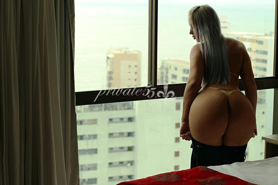 Ana DiPaollo - Acompanhantes Porto Alegre - Acompanhantes POA - Acompanhantes RS