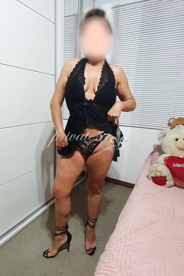 Cláudia Damasco - Acompanhantes Porto Alegre - Acompanhantes POA - Acompanhantes RS
