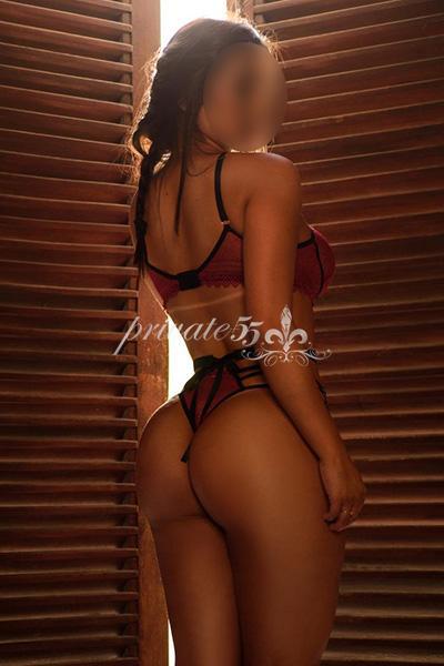 Mariana Ferraz - Acompanhantes Porto Alegre - Acompanhantes POA - Acompanhantes RS