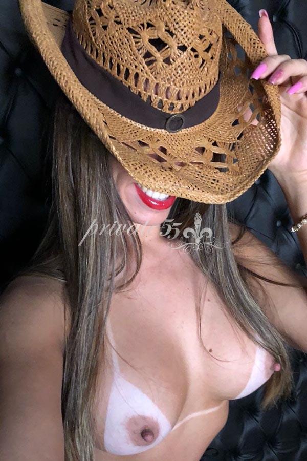 - Acompanhantes Porto Alegre - Acompanhantes POA - Acompanhantes RS