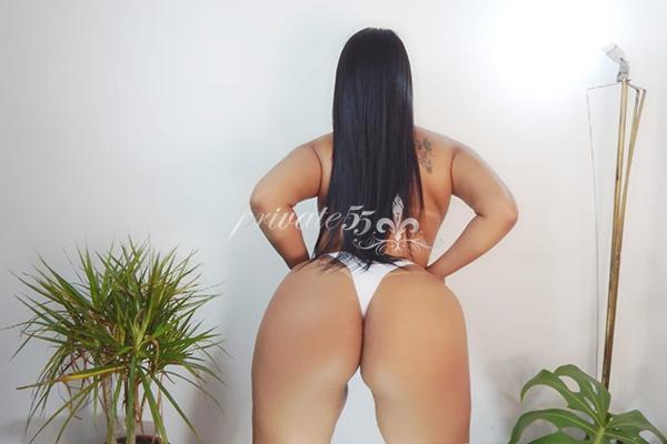 Nicole Bauer - Acompanhantes Porto Alegre - Acompanhantes POA - Acompanhantes RS