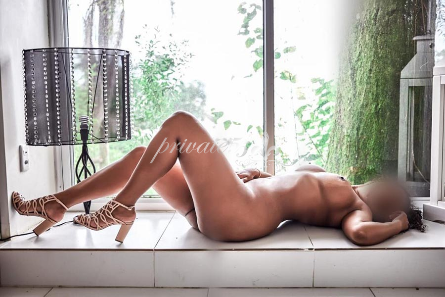 Sabrina Vedoy - Acompanhantes Porto Alegre - Acompanhantes Poa - Acompanhantes RS