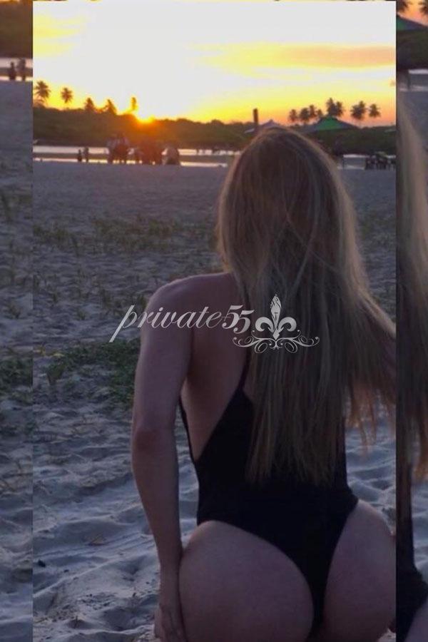 Alice Menezes - Acompanhantes Recife - Acompanhantes Pernambuco - Acompanhantes Pe